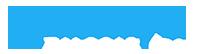 Avtoservis Zalogar Logo